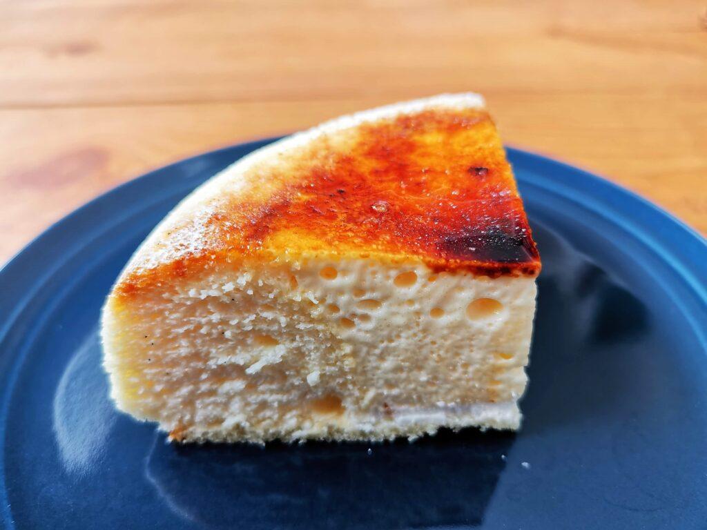 天空のチーズケーキの写真 (11)_R
