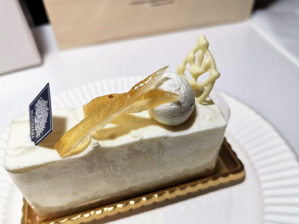ロイスダール レアチーズケーキ (4)_R