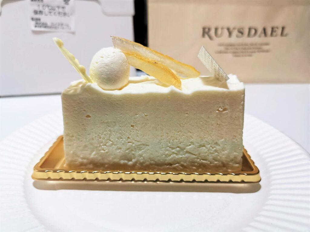 ロイスダール レアチーズケーキ (7)_R