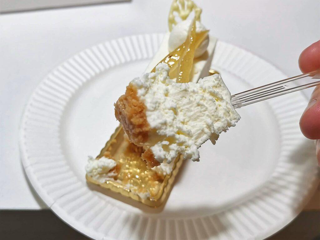 ロイスダール レアチーズケーキ (11)_R
