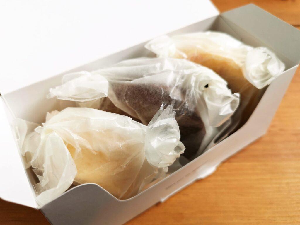Goodday for you(グッディフォーユー六本木)の「チーズケーキ」の写真