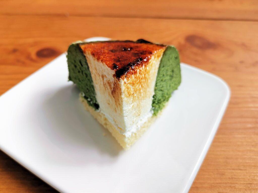 天空のチーズケーキ(利休)の写真 (14)_R