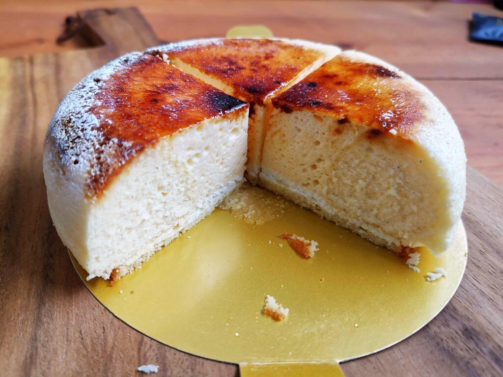 天空のチーズケーキの写真 (12)_R