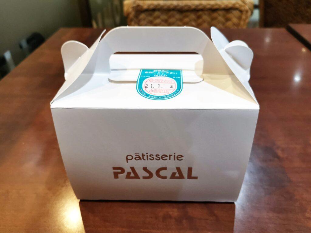 小岩 パスカル(PASCAL) (9)