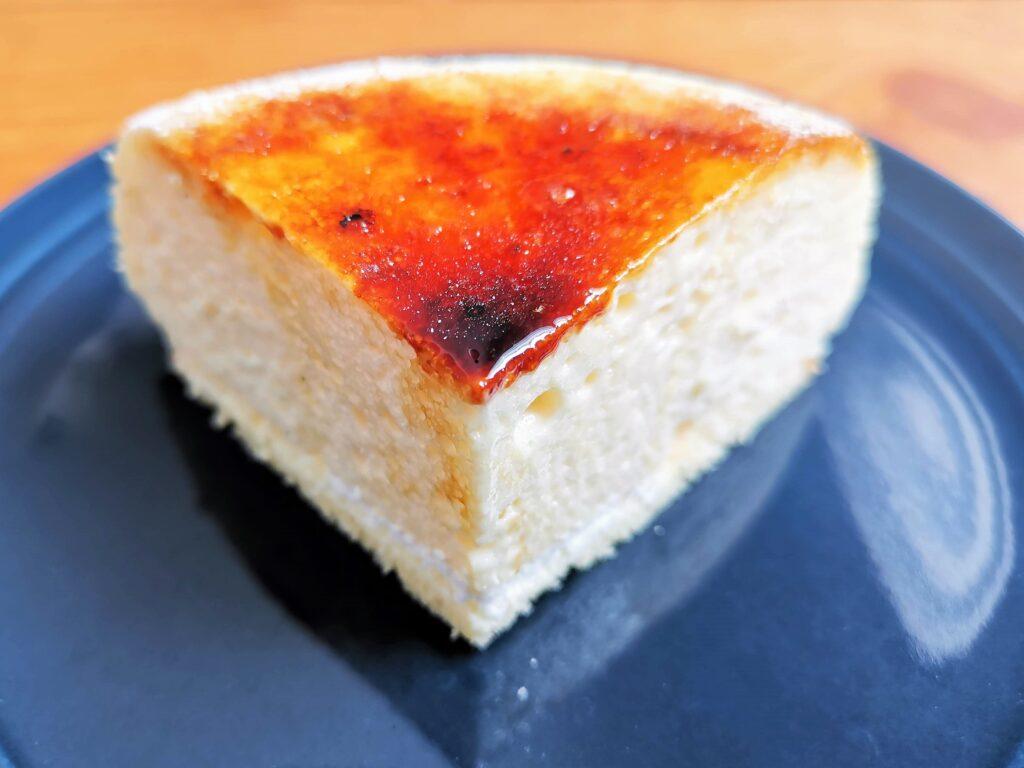 天空のチーズケーキの写真 (14)_R