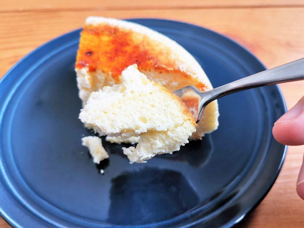 天空のチーズケーキの写真 (17)_R