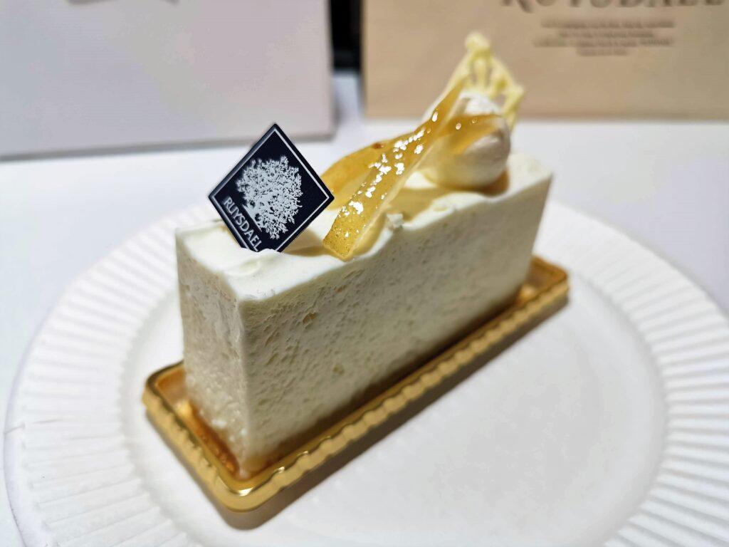 ロイスダール レアチーズケーキ (9)_R