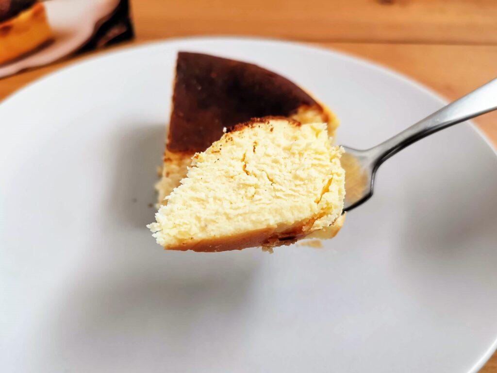 Pablo(パブロ)のロイヤルバスクチーズケーキの写真 (11)