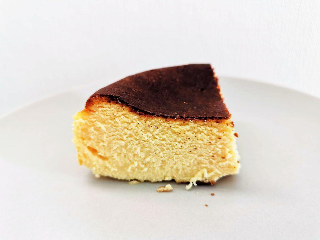Pablo(パブロ)のロイヤルバスクチーズケーキの写真 (10)