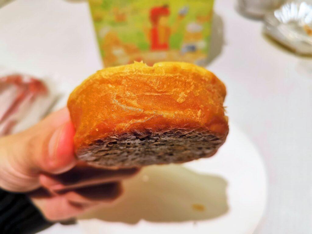パンデュースのチーズケーキの写真 (9)
