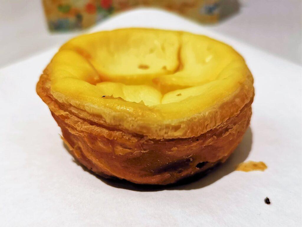 パンデュースのチーズケーキの写真 (6)