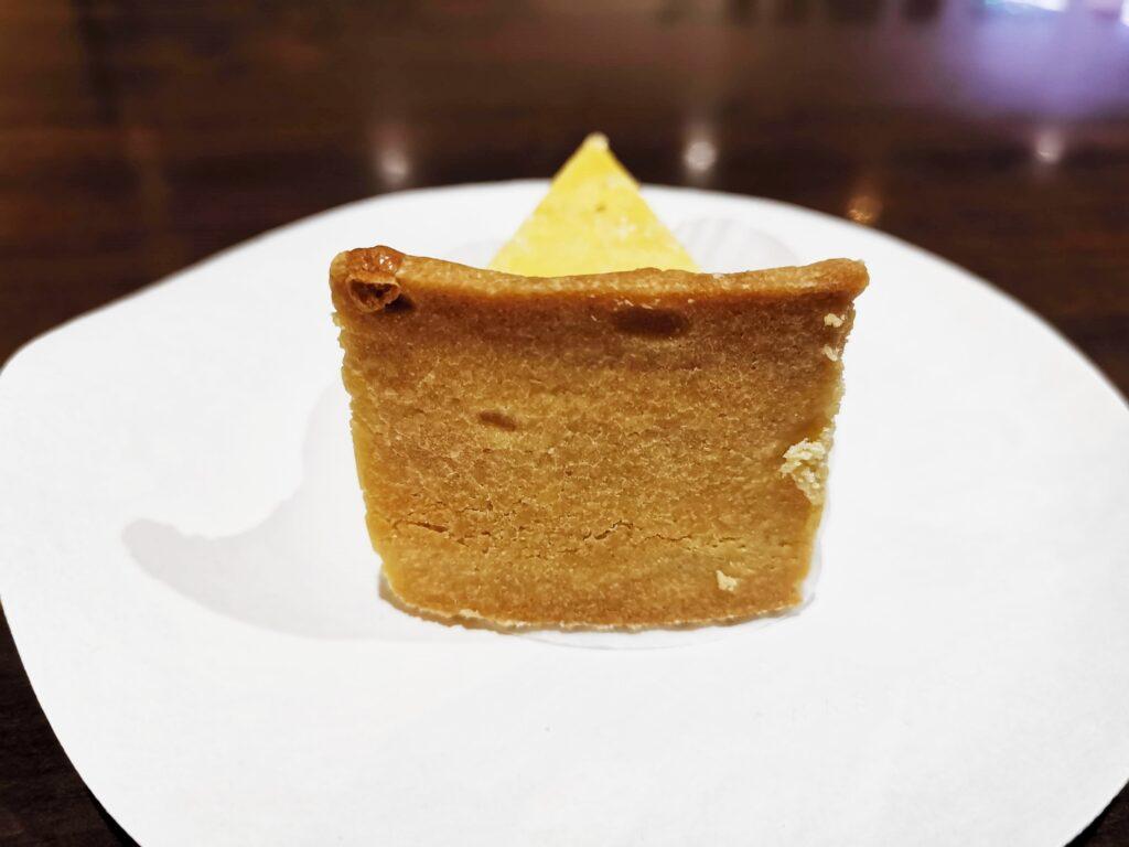 門前仲町 パティスリーイソザキ(isozaki) 大人チーズの写真 (7)