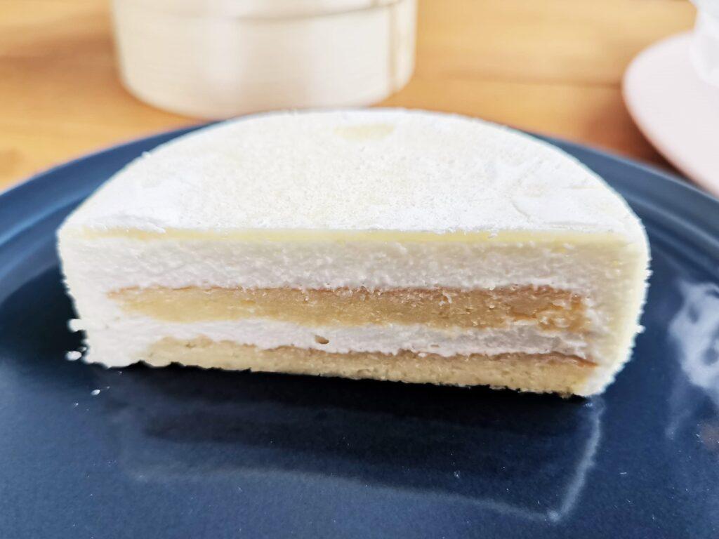 YUWAI(ユワイ) カマンベールチーズケーキの写真 (15)