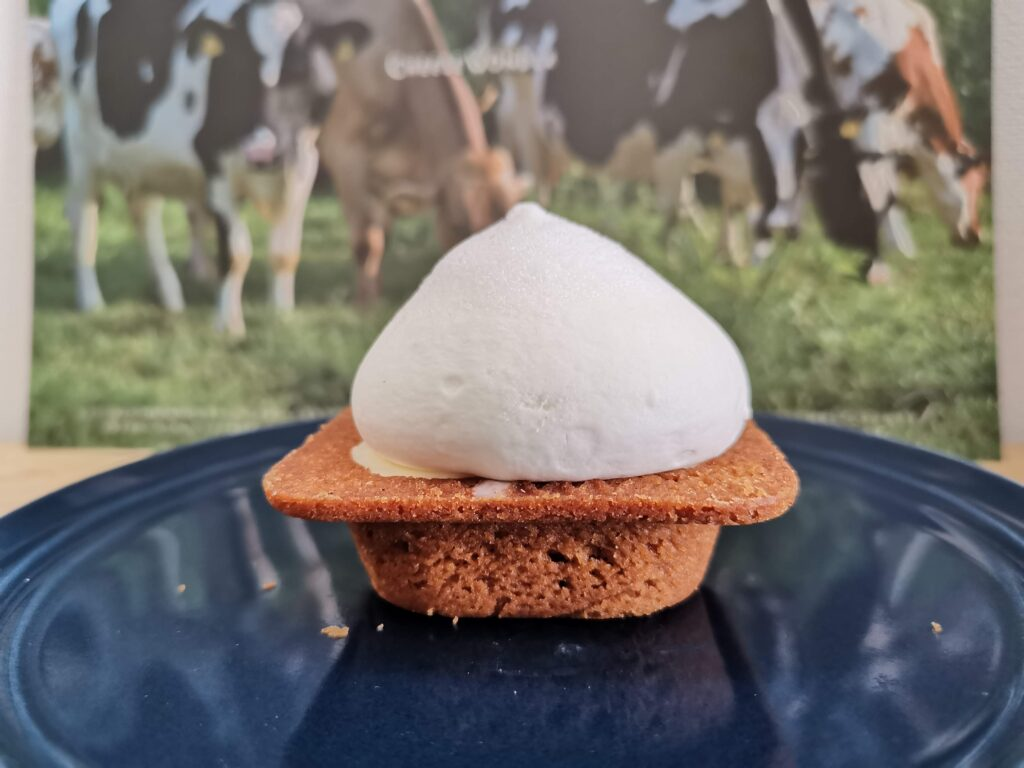 ユートピアアグリカルチャーのCHEESE WONDER(チーズワンダー)の写真 (1)