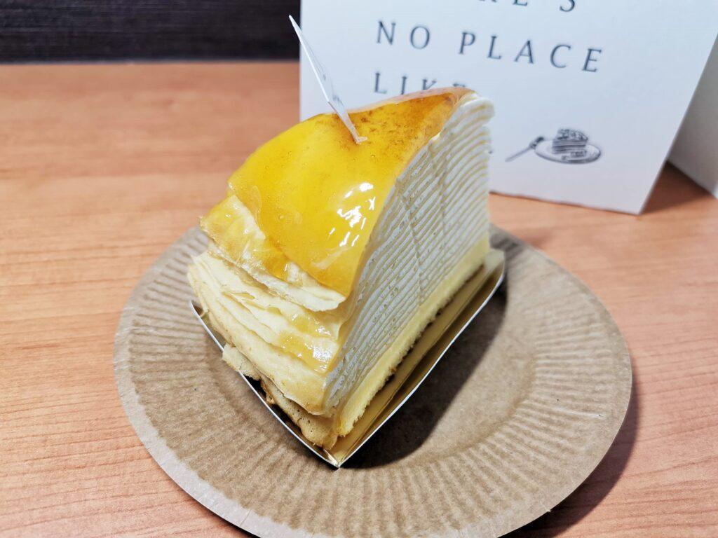 YATSUDOKI(ヤツドキ)のミルクレープの写真 (4)
