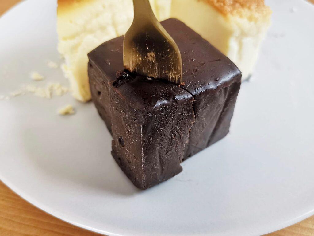 チーズケーキKAKA 濃厚チーズケーキ4種食べ比べセットの写真 (2)