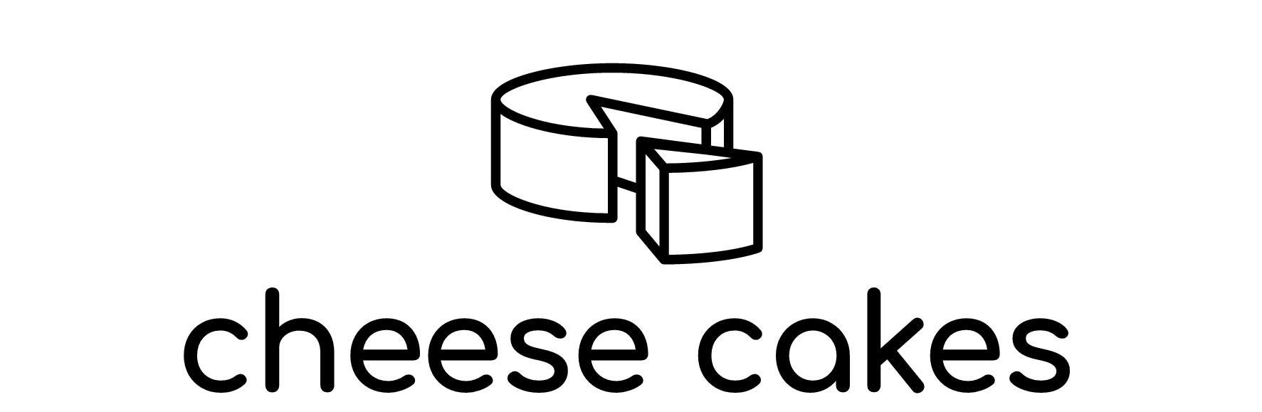 チーズケーキや洋菓子について考察するブログ【Cheese Cakes】