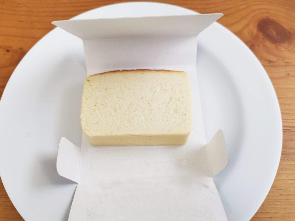 hi-cheese(ハイチーズ)のハイチーズ・ゴルゴンゾーラ (2)