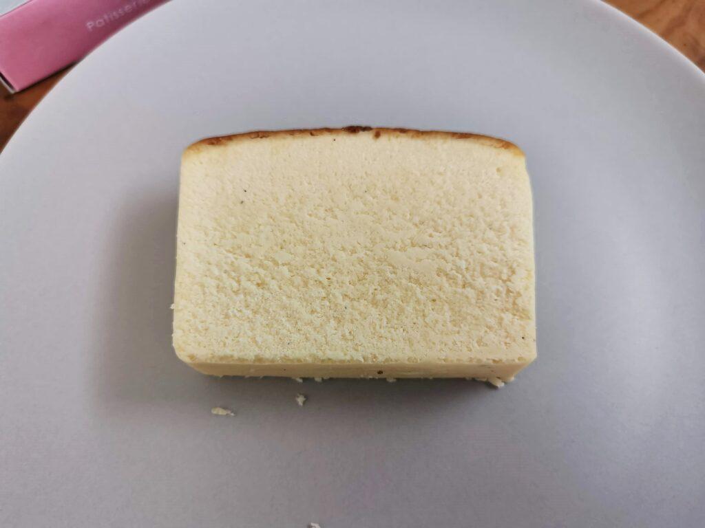 hi-cheese(ハイチーズ)