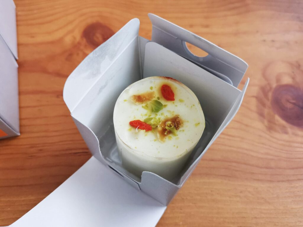 hi-cheese(ハイチーズ)のCUICUI(キュイキュイ)ピカンテ (2)