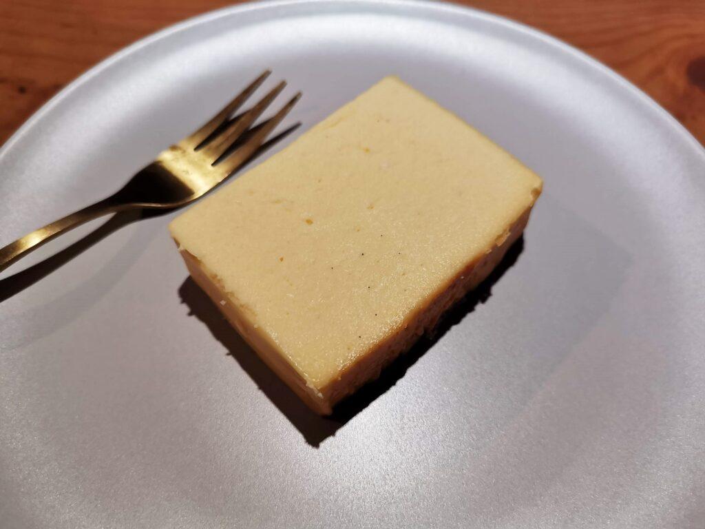 hi-cheese(ハイチーズ)のハイチーズ・カマンベールチーズ (2)