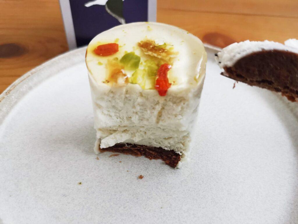 hi-cheese(ハイチーズ)のCUICUI(キュイキュイ)ピカンテ (1)